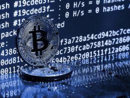 protéger les bitcoins