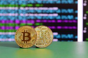 conserver les bitcoins