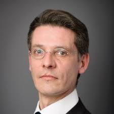 Marc-Antoine Ledieu, associé cabinet BARDEHLE PAGENBERG